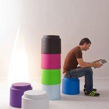 Фото из портфолио Blocks – фотографии дизайна интерьеров на INMYROOM