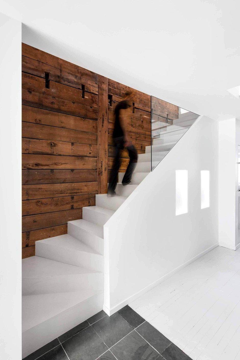 Фотография: Прочее в стиле , Дом, Дома и квартиры, напольное покрытие – фото на InMyRoom.ru
