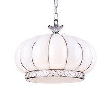 Подвесной светильник Arte Lamp Venezia