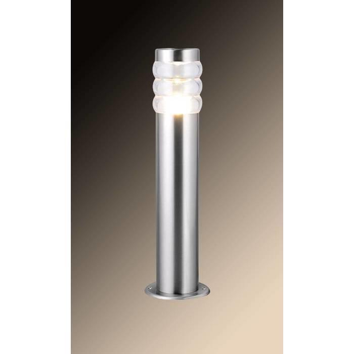 """Уличный светильник Arte Lamp """"Portico"""""""