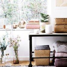 Фото из портфолио декор – фотографии дизайна интерьеров на InMyRoom.ru