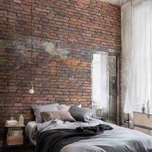 Фотография: Спальня в стиле Лофт, Советы, Диана Мальцева – фото на InMyRoom.ru