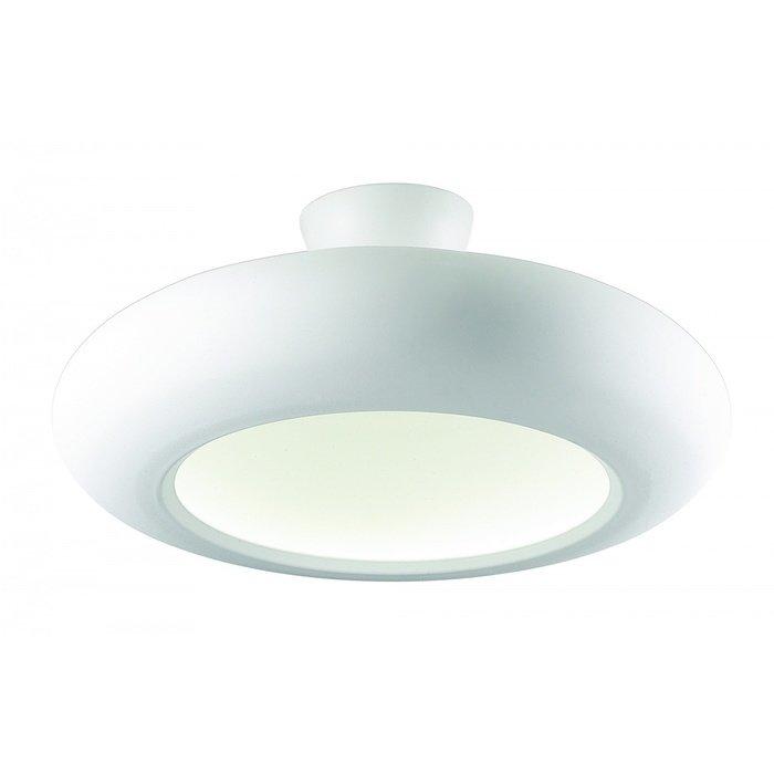 """Потолочный светильник """"Kreise"""" Favourite"""