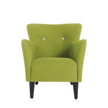 "Кресло ""Howard armchair"""