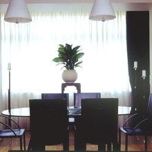 """Фото из портфолио Квартира """"Пятнашка"""" – фотографии дизайна интерьеров на INMYROOM"""