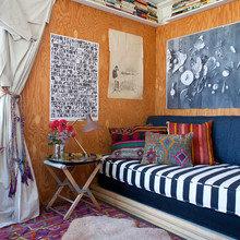 Фото из портфолио Мои идеи – фотографии дизайна интерьеров на INMYROOM