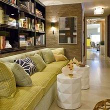 Фотография: Гостиная в стиле Современный, Декор интерьера, Квартира, Дом, Декор – фото на InMyRoom.ru