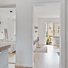 Фото из портфолио Stöttingsgränd 12 – фотографии дизайна интерьеров на INMYROOM