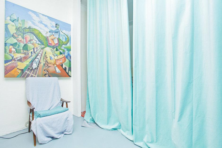 Фотография: Декор в стиле Скандинавский, Квартира, Дома и квартиры, IKEA – фото на InMyRoom.ru