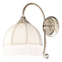"Бра ""Bianca"" Arte Lamp"