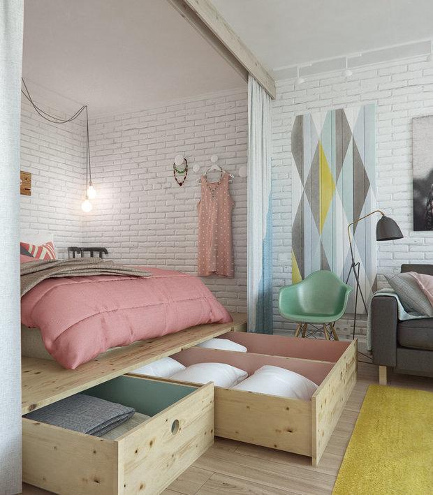 https://www.inmyroom.ru/posts/9059-9059-kvartira-v-skandinavskom-stile-dlya-devushki-45-kvadratov-v-khimkakh
