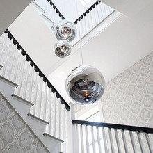 Фотография: Прочее в стиле Современный, Дома и квартиры, Интерьеры звезд – фото на InMyRoom.ru