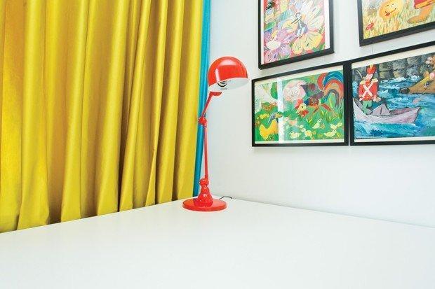 Фотография: Декор в стиле Современный, Декор интерьера, Декор дома, Картины – фото на InMyRoom.ru