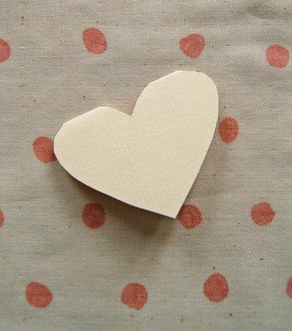 Фотография: Прихожая в стиле Классический, Современный, Декор интерьера, DIY, Праздник, День святого Валентина – фото на InMyRoom.ru