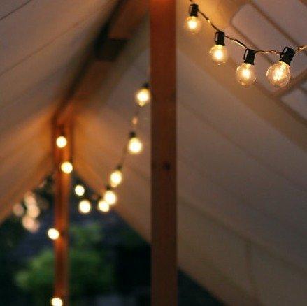 Фотография: Спальня в стиле Современный, Декор интерьера, Освещение, Мебель и свет, Светильники – фото на InMyRoom.ru