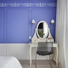 Фото из портфолио Лаконичная элегантность - фото – фотографии дизайна интерьеров на InMyRoom.ru