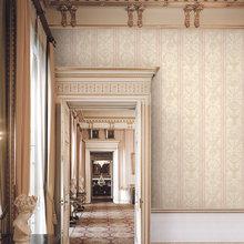 Фото из портфолио Champagne Florals by KT Exclusive – фотографии дизайна интерьеров на INMYROOM