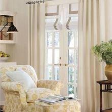 Фотография: Мебель и свет в стиле Кантри, Декор интерьера, Квартира, Дом, Дача – фото на InMyRoom.ru