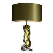 Настольная лампа 110409