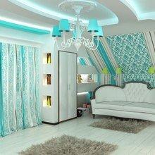 Фото из портфолио Речі, які мене надихають – фотографии дизайна интерьеров на InMyRoom.ru