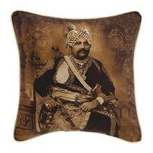 2 подушки India