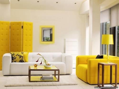 Фотография:  в стиле , Квартира, Мебель и свет, Советы, Ремонт на практике – фото на InMyRoom.ru