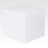 Светильник Cube