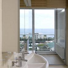 Фото из портфолио С видом на море... – фотографии дизайна интерьеров на INMYROOM
