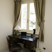 Фото из портфолио Вилла в Римини (Италия) – фотографии дизайна интерьеров на INMYROOM