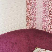 Фотография: Декор в стиле Современный, Кухня и столовая, Декор интерьера, Интерьер комнат, IKEA, Ремонт, Тема месяца – фото на InMyRoom.ru