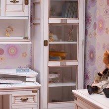 Фото из портфолио Фотоальбом – фотографии дизайна интерьеров на InMyRoom.ru