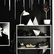 Фото из портфолио DIY идеи – фотографии дизайна интерьеров на InMyRoom.ru