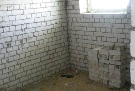 Ищу дизайнера для ванной комнаты
