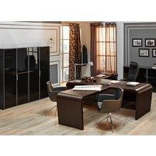 Дизайнерский стол Dali Т-образной формы
