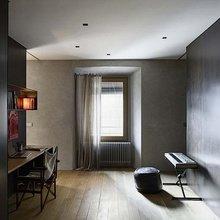 Фотография: Кабинет в стиле Лофт, Квартира, Дом, Испания, Дома и квартиры – фото на InMyRoom.ru