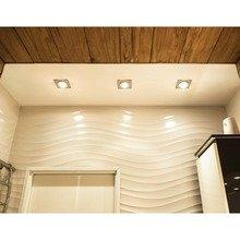 Фото из портфолио Маленькая квартира с большими возможностями – фотографии дизайна интерьеров на INMYROOM