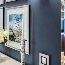 Фотография: Декор в стиле Современный, Кухня и столовая, Декор интерьера, Квартира, Интерьер комнат, Тема месяца – фото на InMyRoom.ru