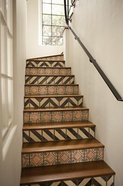Фотография: Декор в стиле Прованс и Кантри, Декор интерьера, Декор дома, Марокканский – фото на InMyRoom.ru
