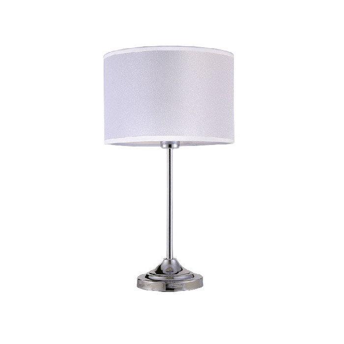 """Настольная лампа Crystal Lux """"Asta"""""""