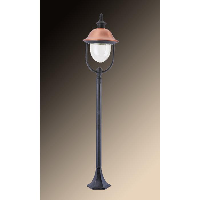 Уличный светильник ARTE LAMP BARCELONA