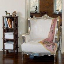 Фотография: Мебель и свет в стиле Классический, Современный, Декор интерьера, МЭД, Краска – фото на InMyRoom.ru