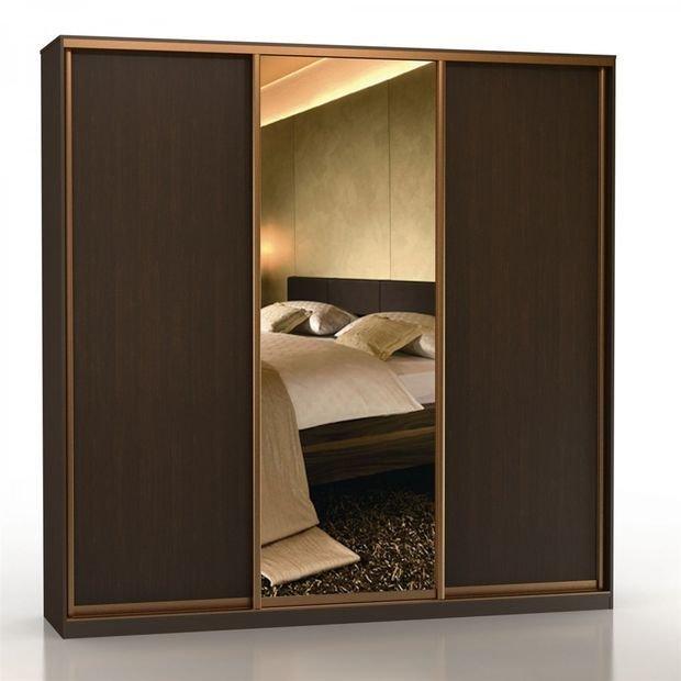 Фотография: Спальня в стиле Классический, Современный, DIY, Квартира, Дом, Мебель и свет – фото на InMyRoom.ru