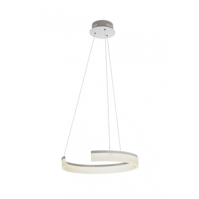 Светодиодный светильник IDLamp Delfina