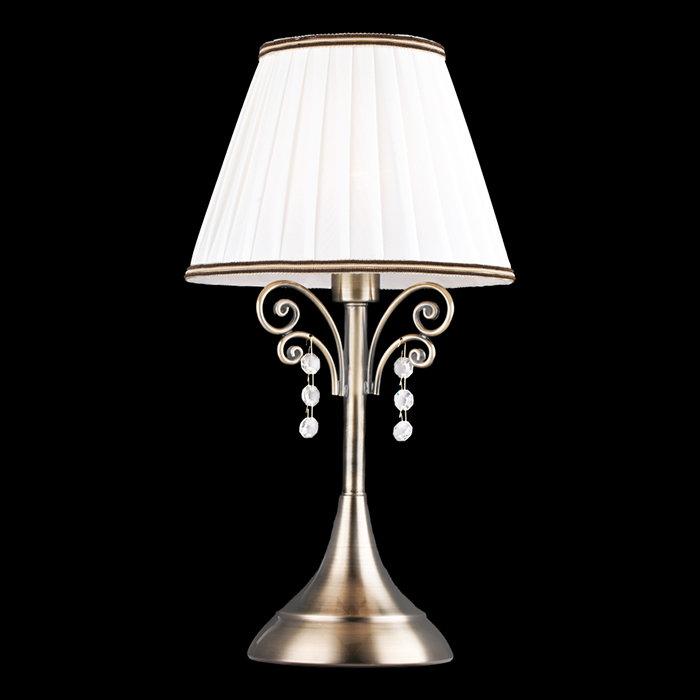 НАСТОЛЬНАЯ ЛАМПА ARTE LAMP FABBRO