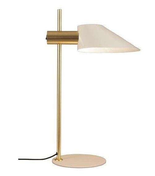 Настольная лампа Aromas Del Campo Cohen Gold