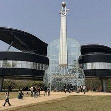 Фотография: Архитектура в стиле , Дом, Дома и квартиры, Городские места – фото на InMyRoom.ru