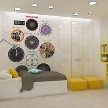 Фото из портфолио Легкий лофт – фотографии дизайна интерьеров на InMyRoom.ru