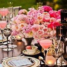 Фото из портфолио цветы  – фотографии дизайна интерьеров на InMyRoom.ru