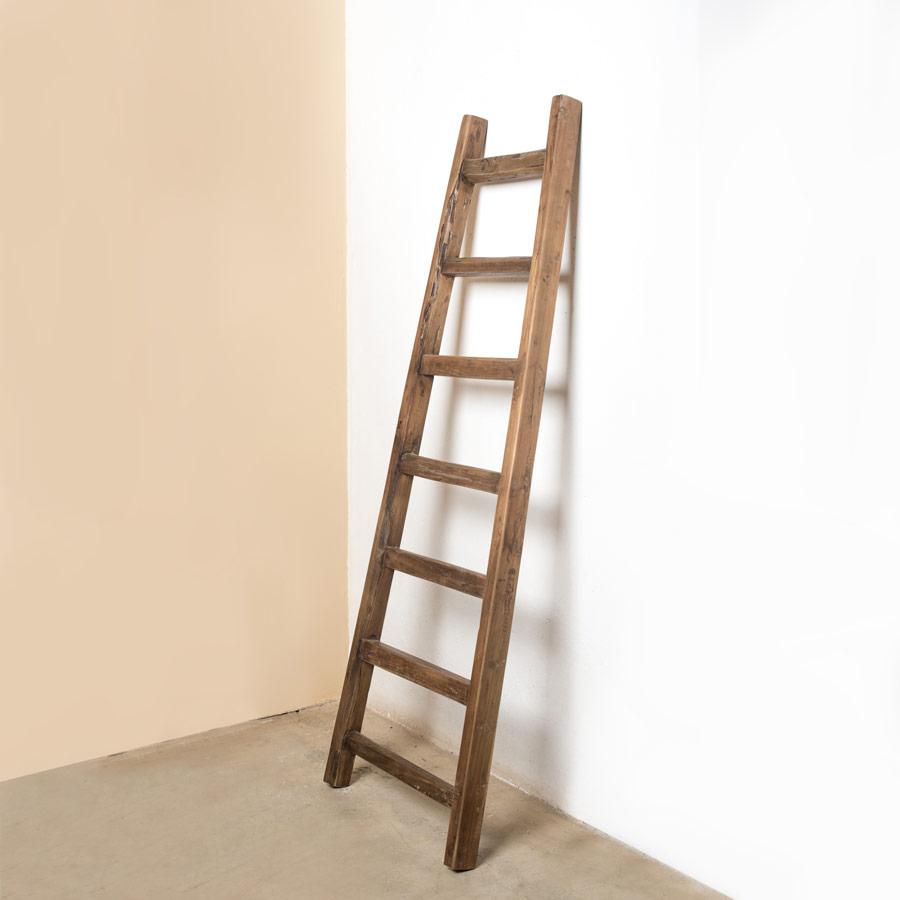 Вешалка Ladder d-Bodhi 152
