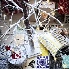 Фото из портфолио Керамическая плитка - нестандартный ДЕКОР на РОЖДЕСТВО – фотографии дизайна интерьеров на InMyRoom.ru